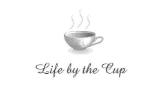 励志书籍推荐:《LIFE BY THE CUP》一个单亲妈妈的励志故事